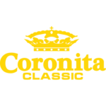 Coronita Music Klub